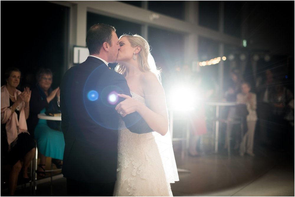 Janelle_Photo_wedding_AL_0033.jpg