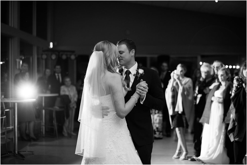 Janelle_Photo_wedding_AL_0034.jpg