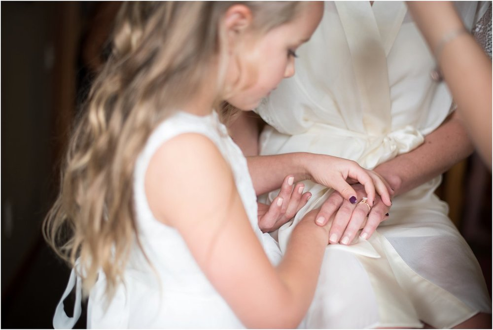 Janelle_Photo_wedding_AL_0083.jpg
