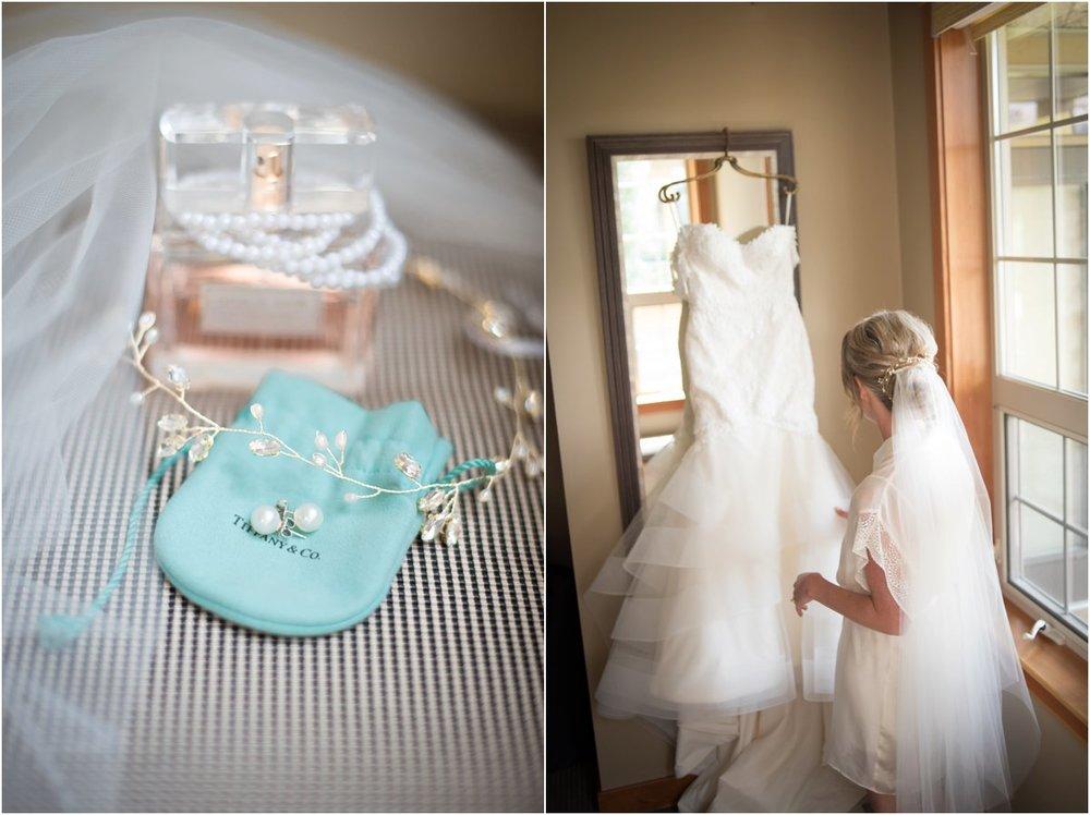 Janelle_Photo_wedding_AL_0085.jpg