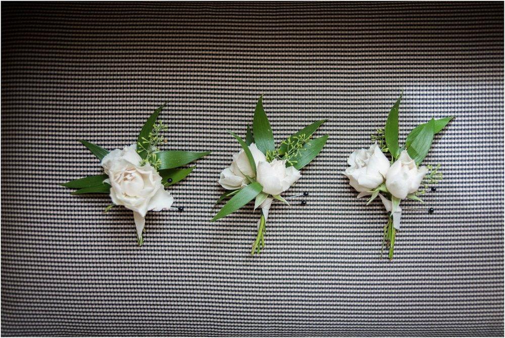 Janelle_Photo_wedding_AL_0088.jpg