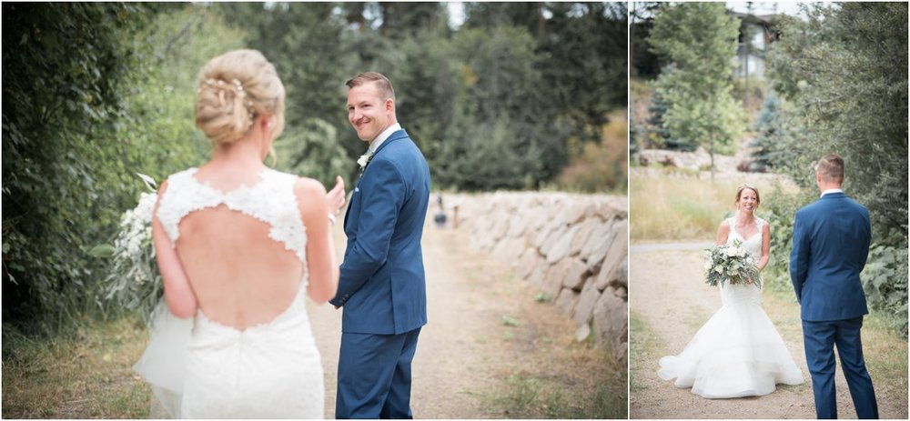 Janelle_Photo_wedding_AL_0090.jpg