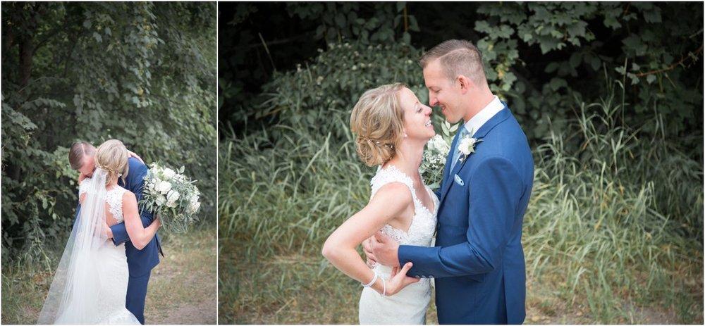 Janelle_Photo_wedding_AL_0091.jpg