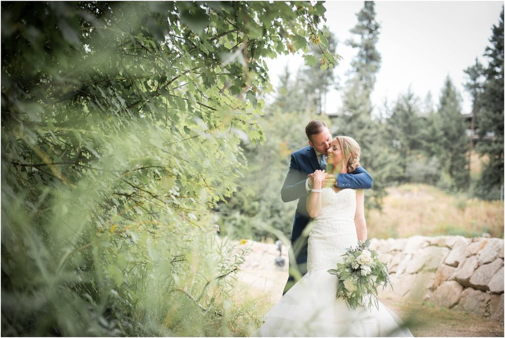 Janelle_Photo_wedding_AL_0092.jpg