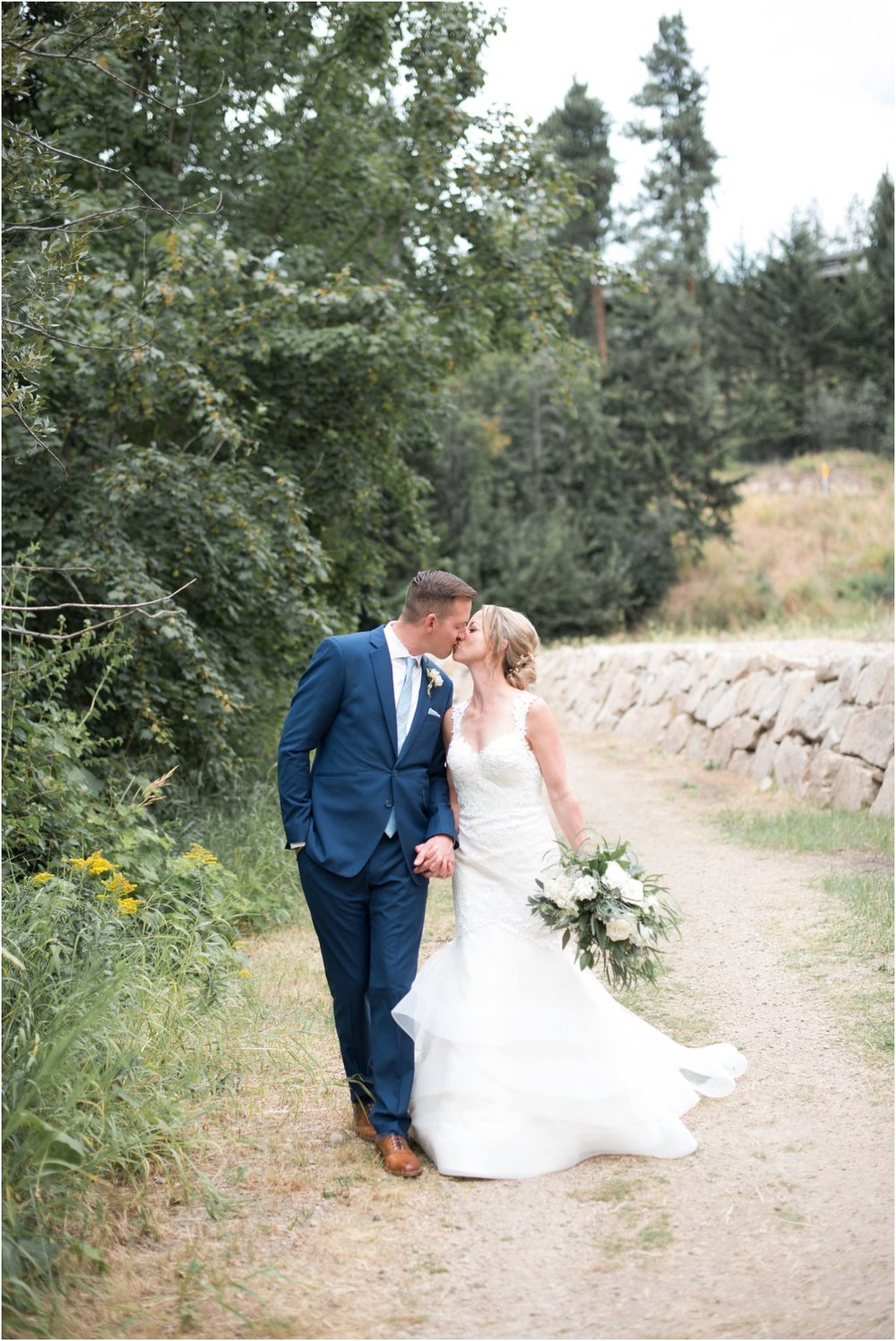 Janelle_Photo_wedding_AL_0094.jpg
