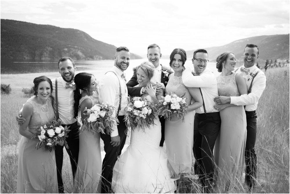 Janelle_Photo_wedding_AL_0099.jpg