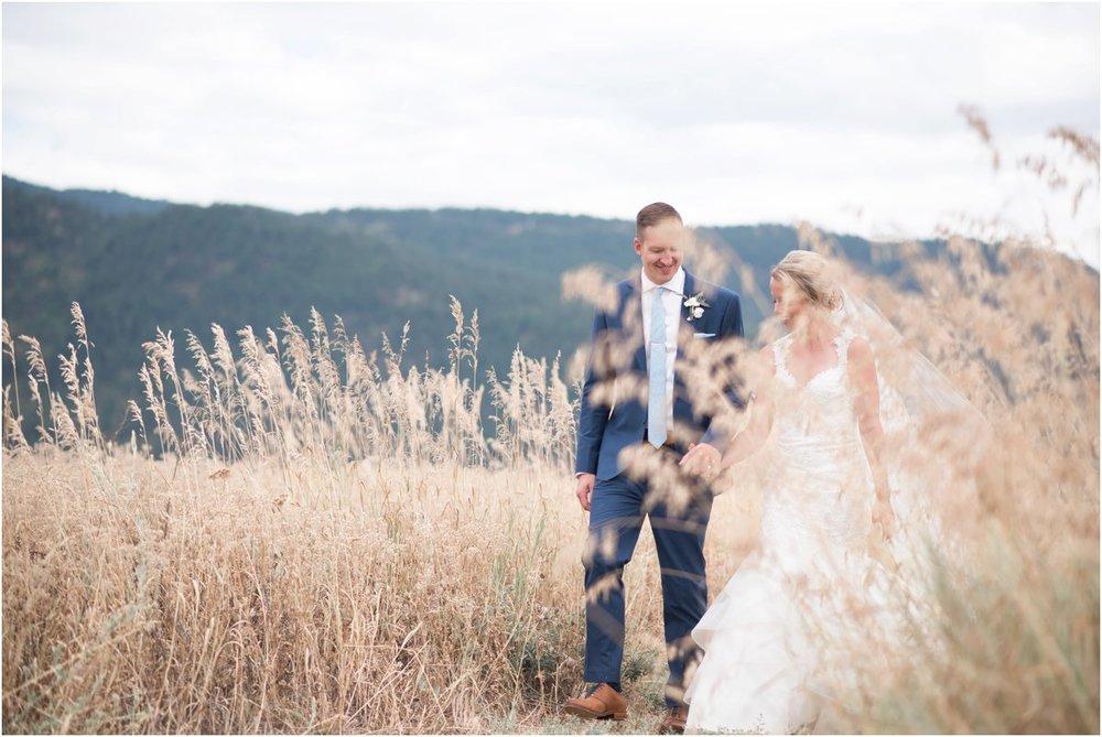 Janelle_Photo_wedding_AL_0105.jpg