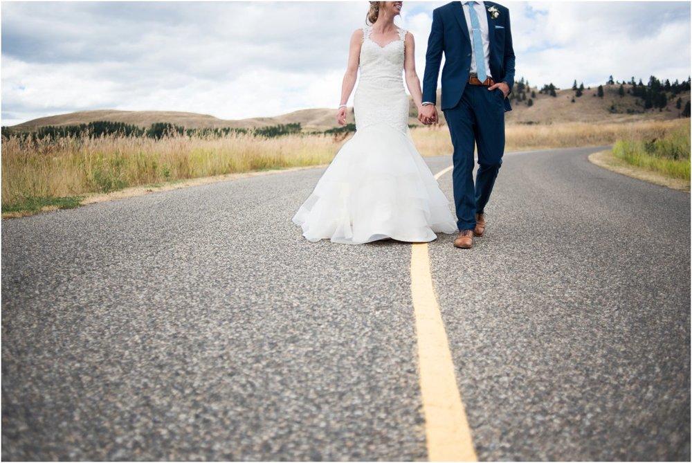 Janelle_Photo_wedding_AL_0110.jpg