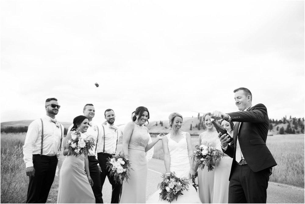 Janelle_Photo_wedding_AL_0114.jpg