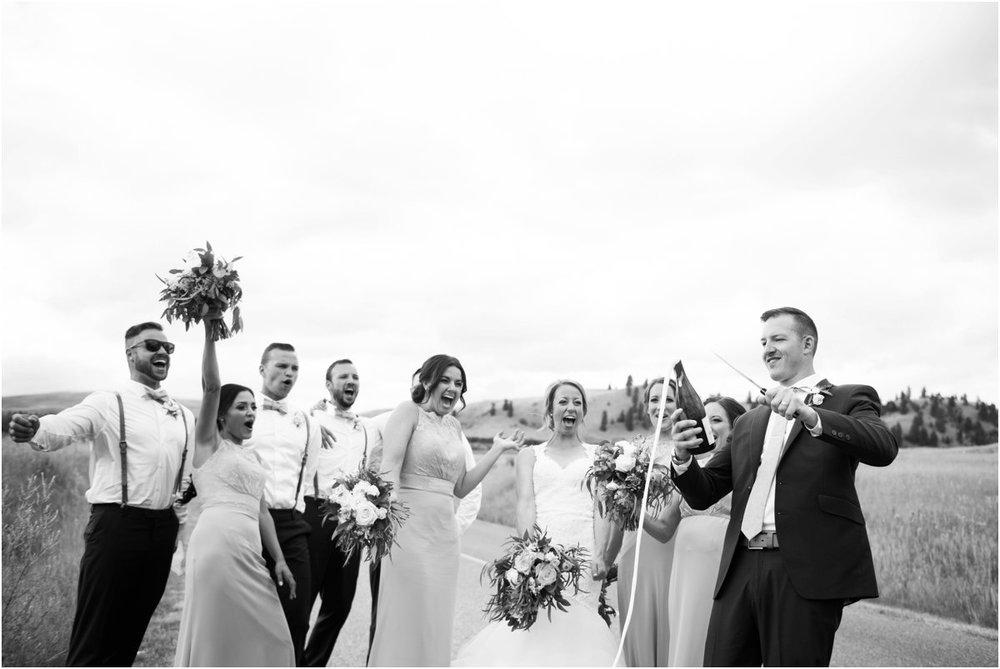 Janelle_Photo_wedding_AL_0115.jpg