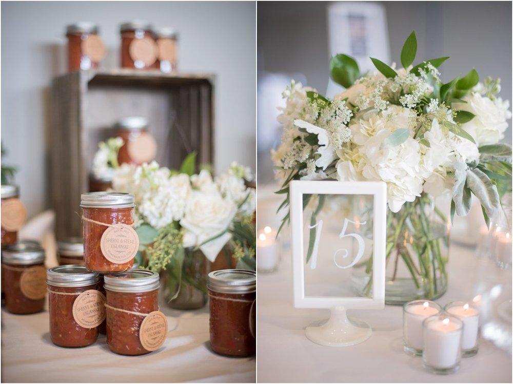 Janelle_Photo_wedding_AL_0118.jpg