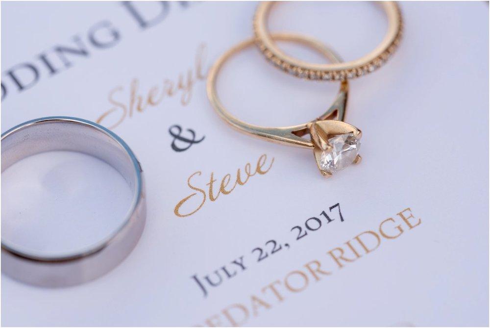 Janelle_Photo_wedding_AL_0120.jpg