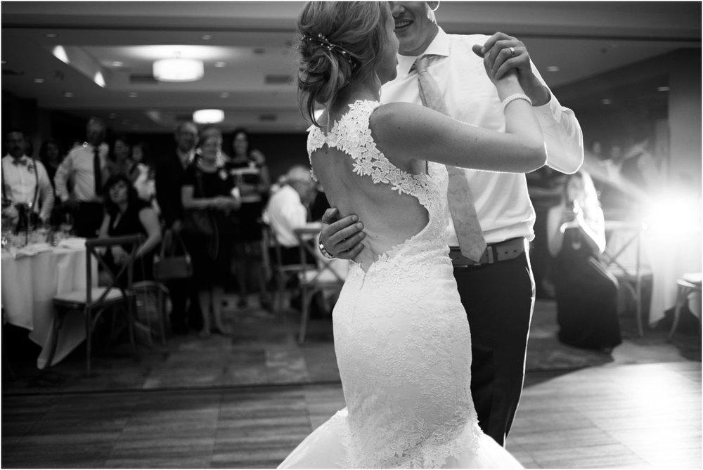 Janelle_Photo_wedding_AL_0124.jpg