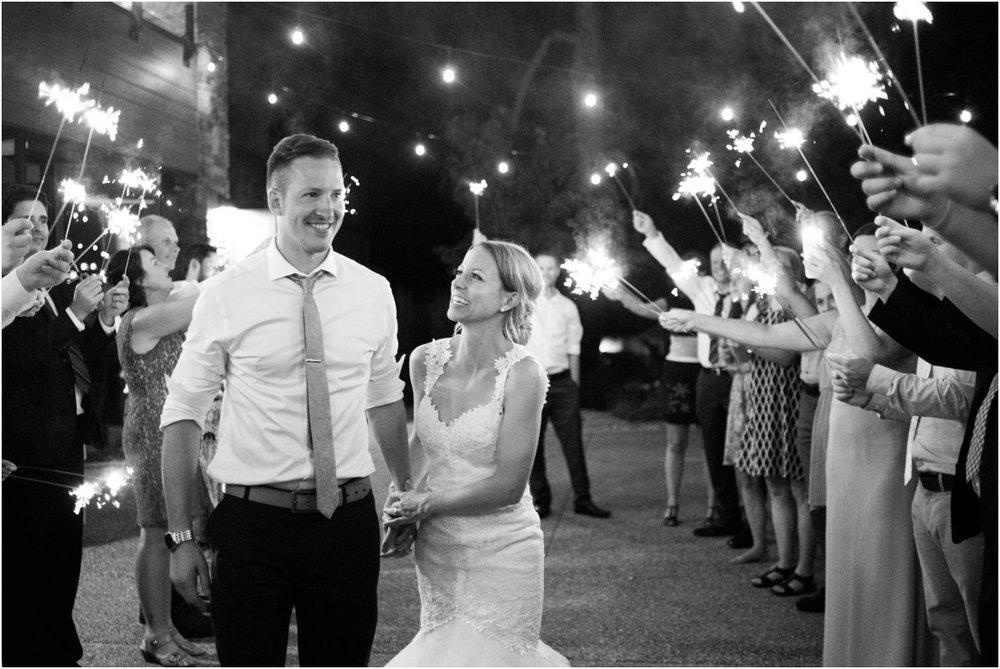 Janelle_Photo_wedding_AL_0125.jpg