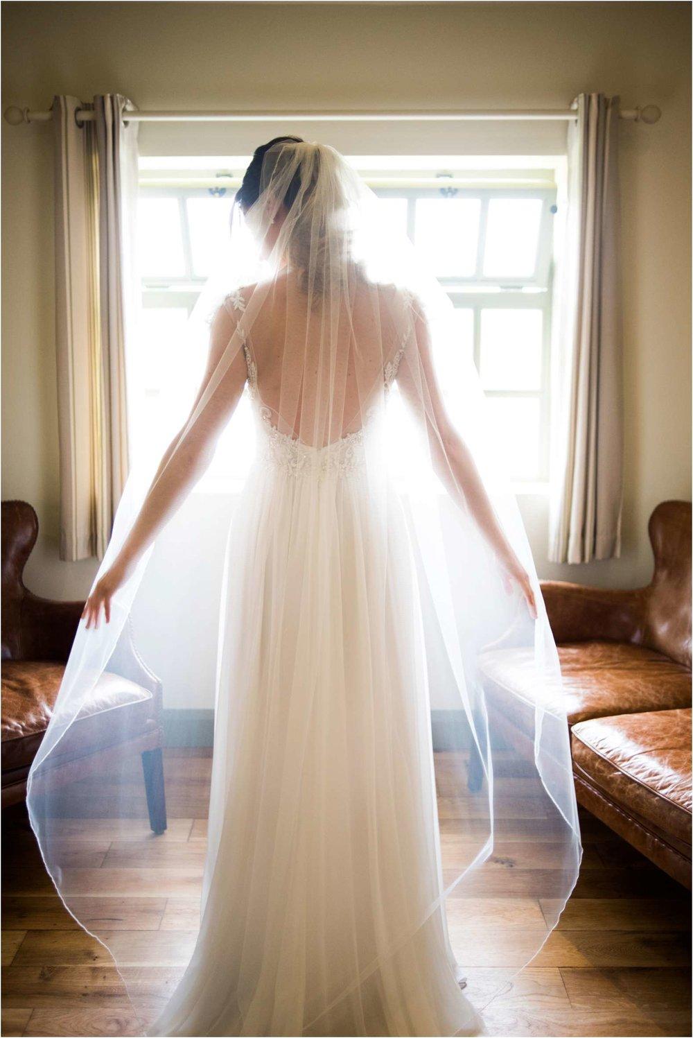 bridal_portrait.jpg