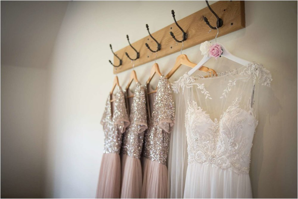 Janelle_wedding_HN_0052.jpg
