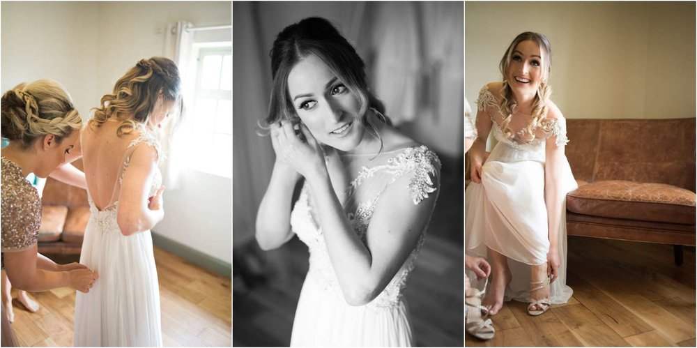 Janelle_wedding_HN_0058.jpg