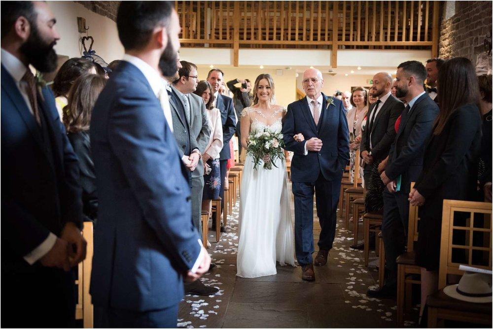 Janelle_wedding_HN_0059.jpg