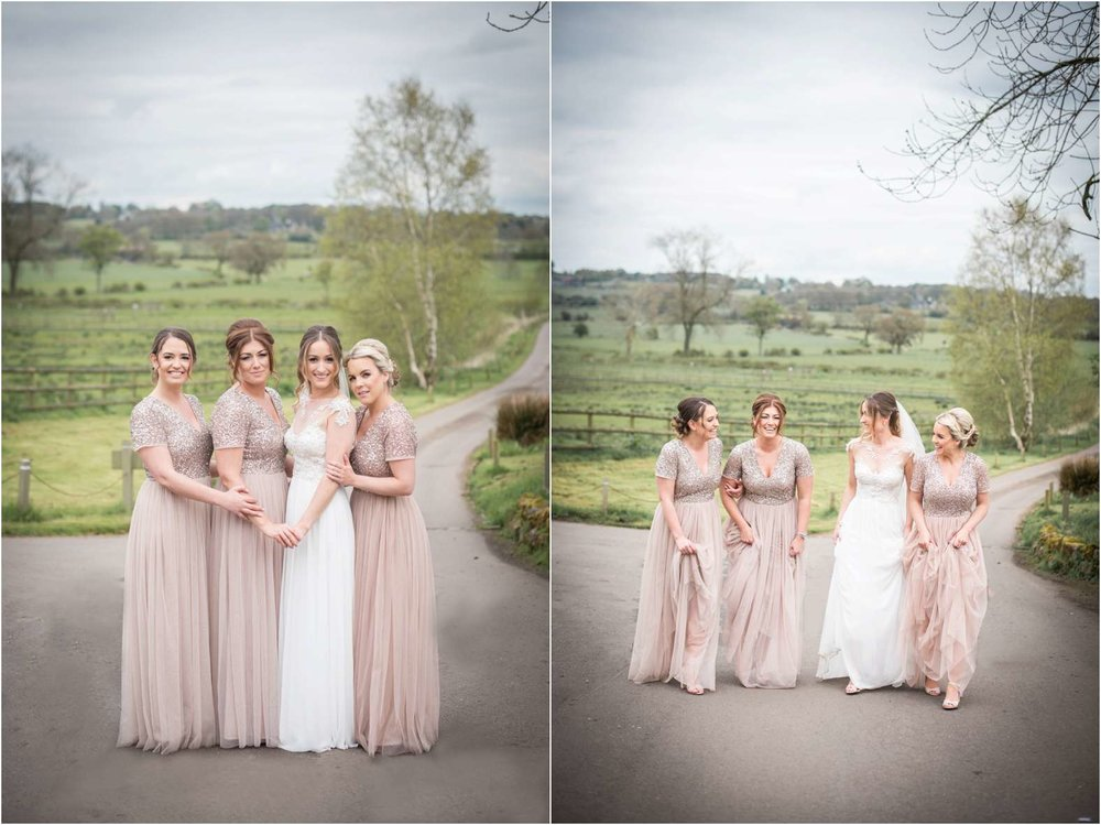 Janelle_wedding_HN_0068.jpg