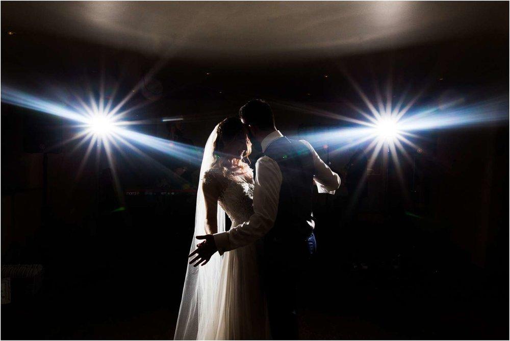 Janelle_wedding_HN_0087.jpg