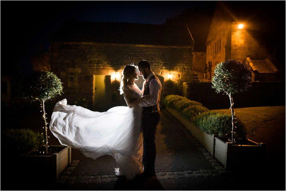 Janelle_wedding_HN_0088.jpg