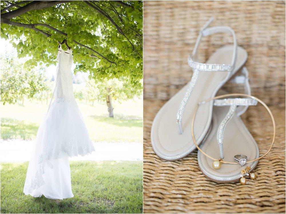 Janelle_wedding_BJ_0096.jpg