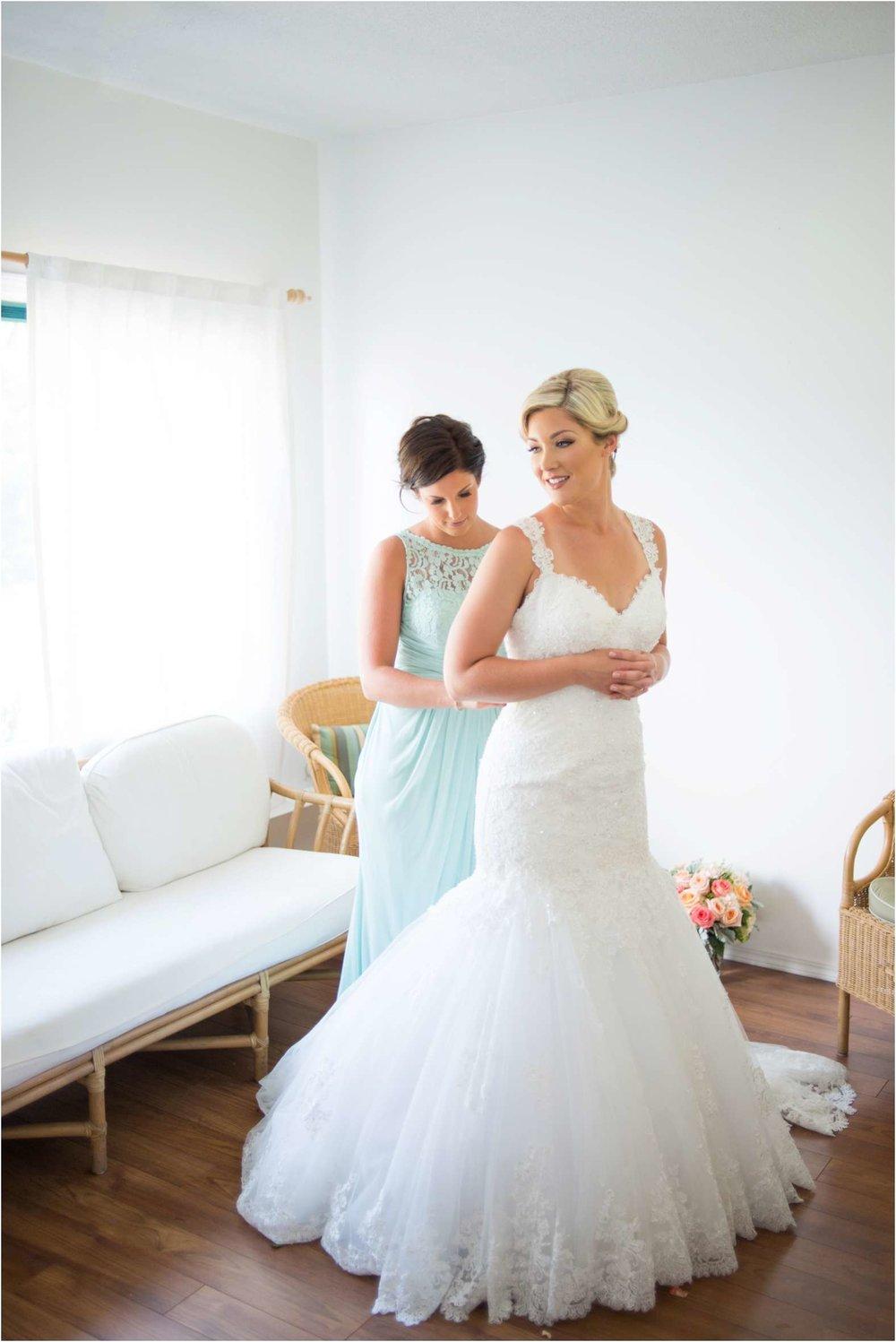 Janelle_wedding_BJ_0099.jpg