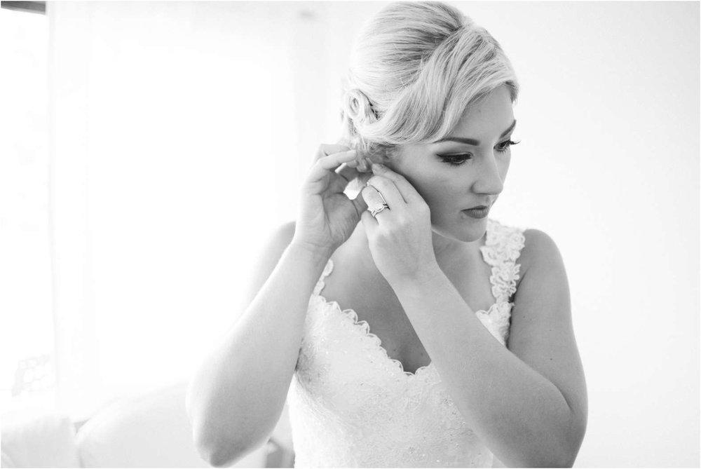 Janelle_wedding_BJ_0100.jpg