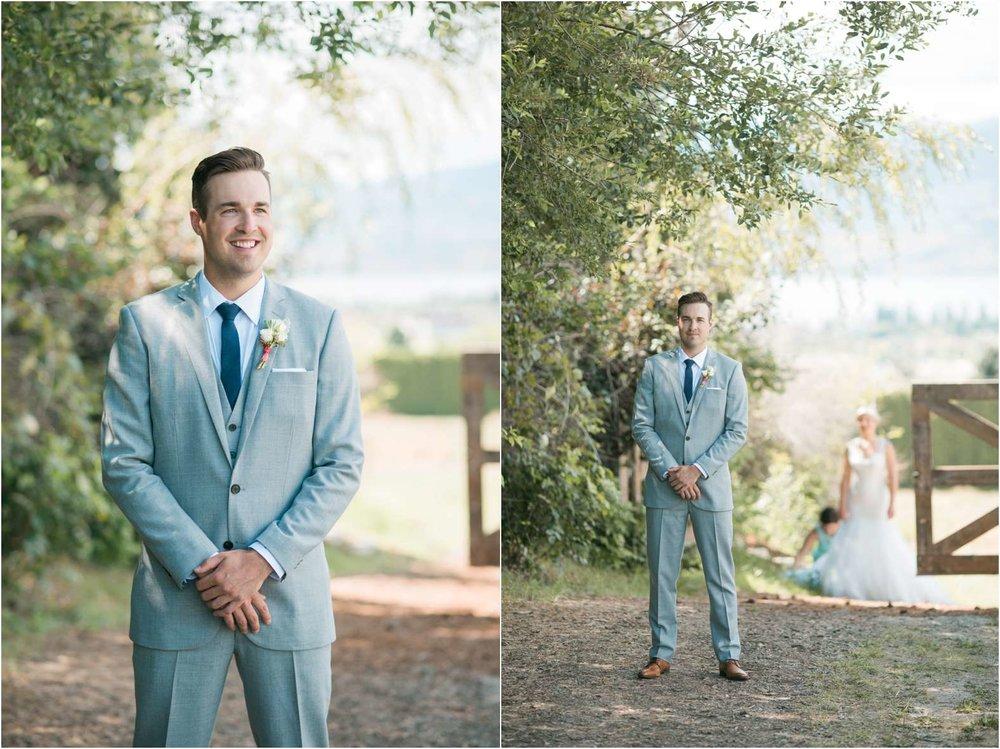 Janelle_wedding_BJ_0104.jpg
