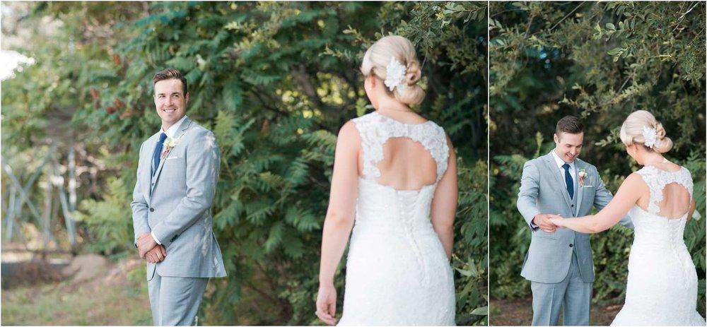 Janelle_wedding_BJ_0105.jpg