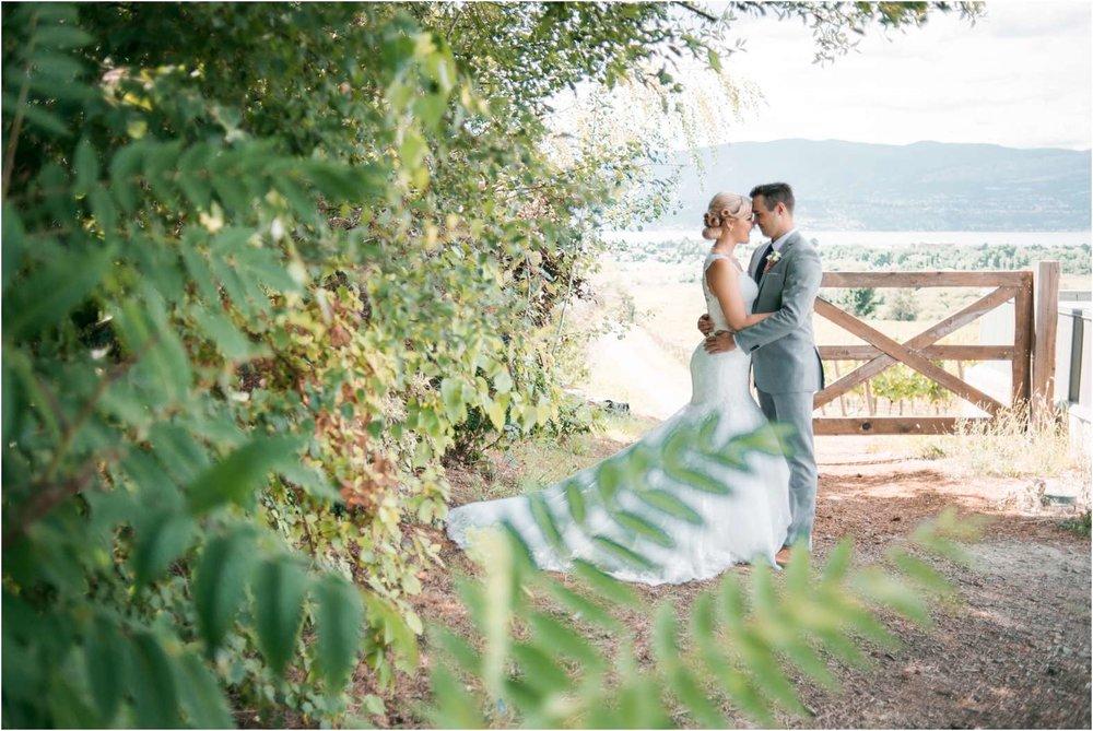 Janelle_wedding_BJ_0107.jpg