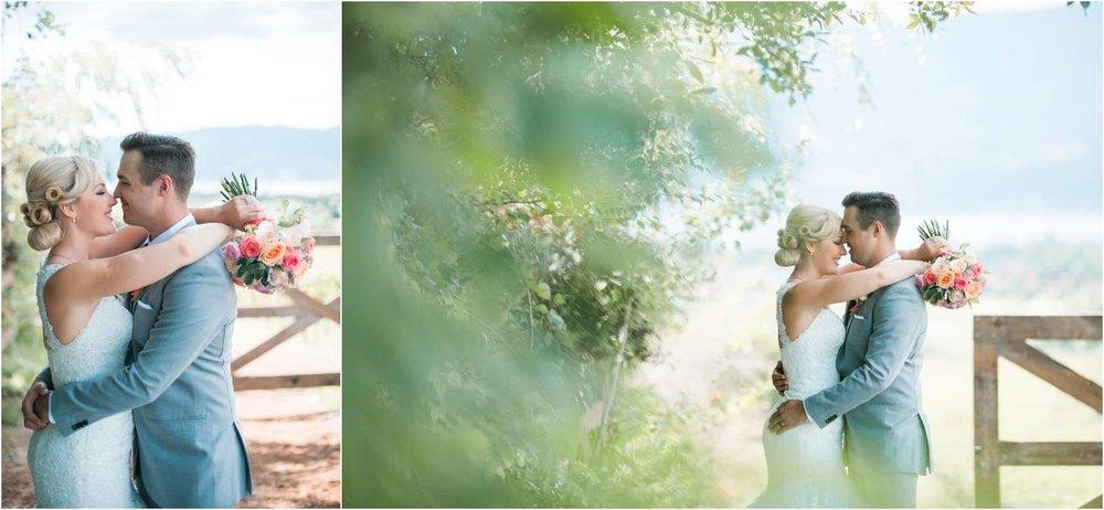 Janelle_wedding_BJ_0108.jpg