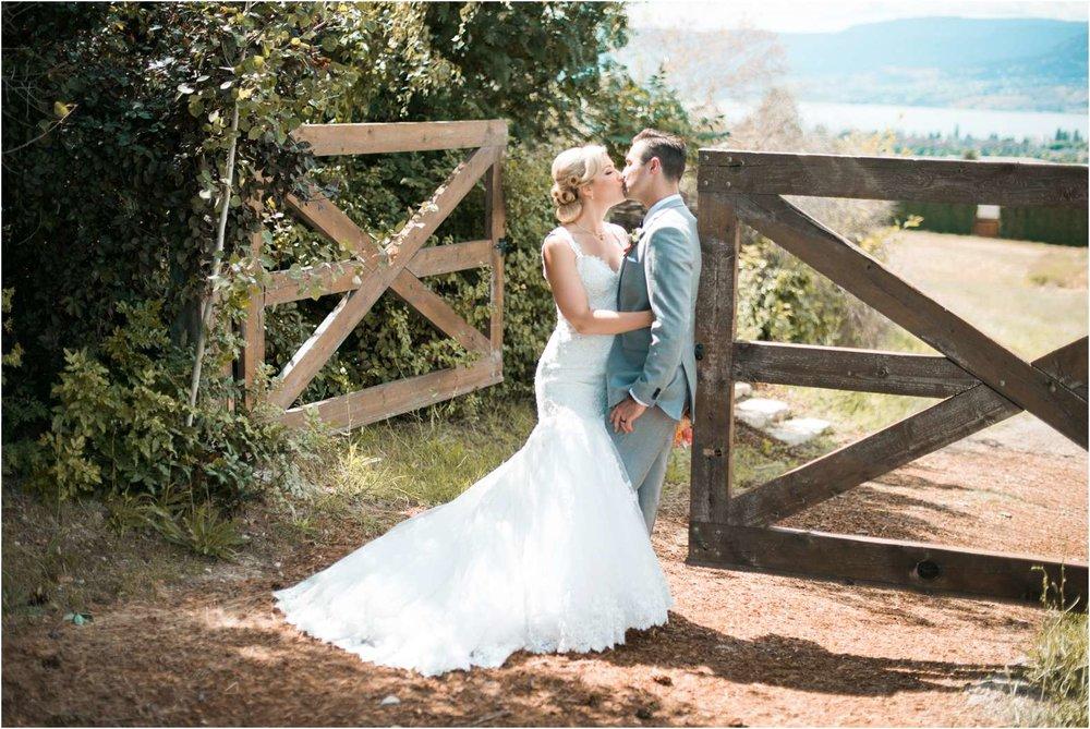 Janelle_wedding_BJ_0109.jpg