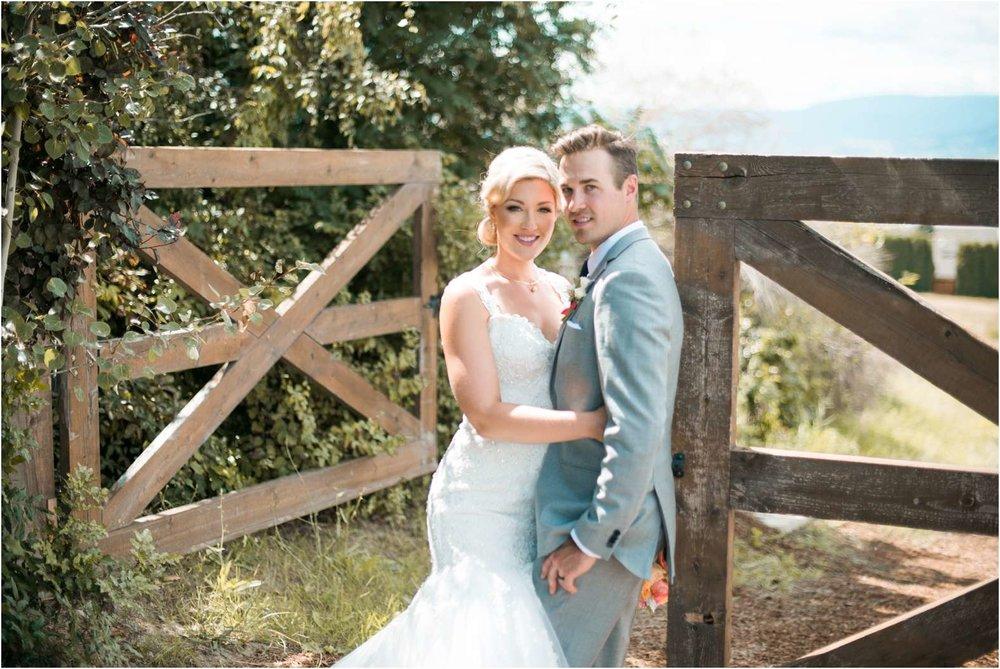 Janelle_wedding_BJ_0110.jpg