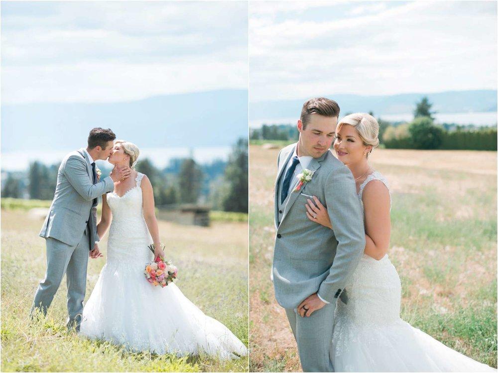 Janelle_wedding_BJ_0111.jpg