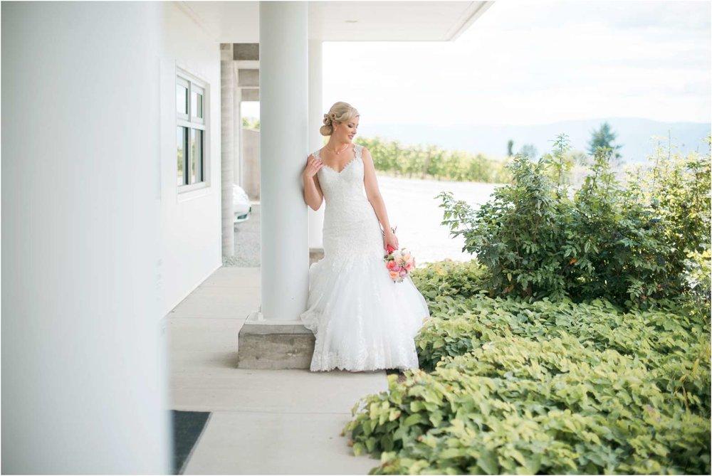 Janelle_wedding_BJ_0112.jpg