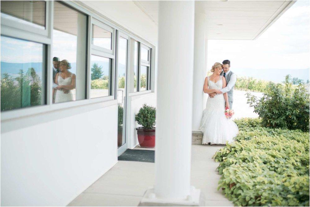 Janelle_wedding_BJ_0113.jpg