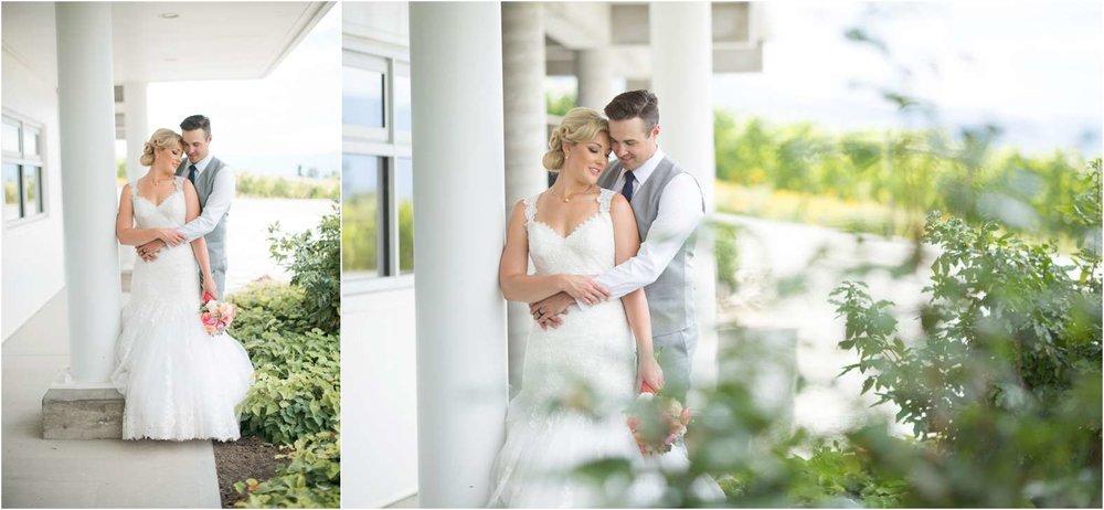 Janelle_wedding_BJ_0114.jpg