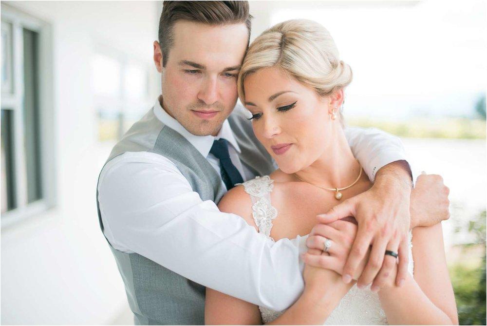 Janelle_wedding_BJ_0115.jpg