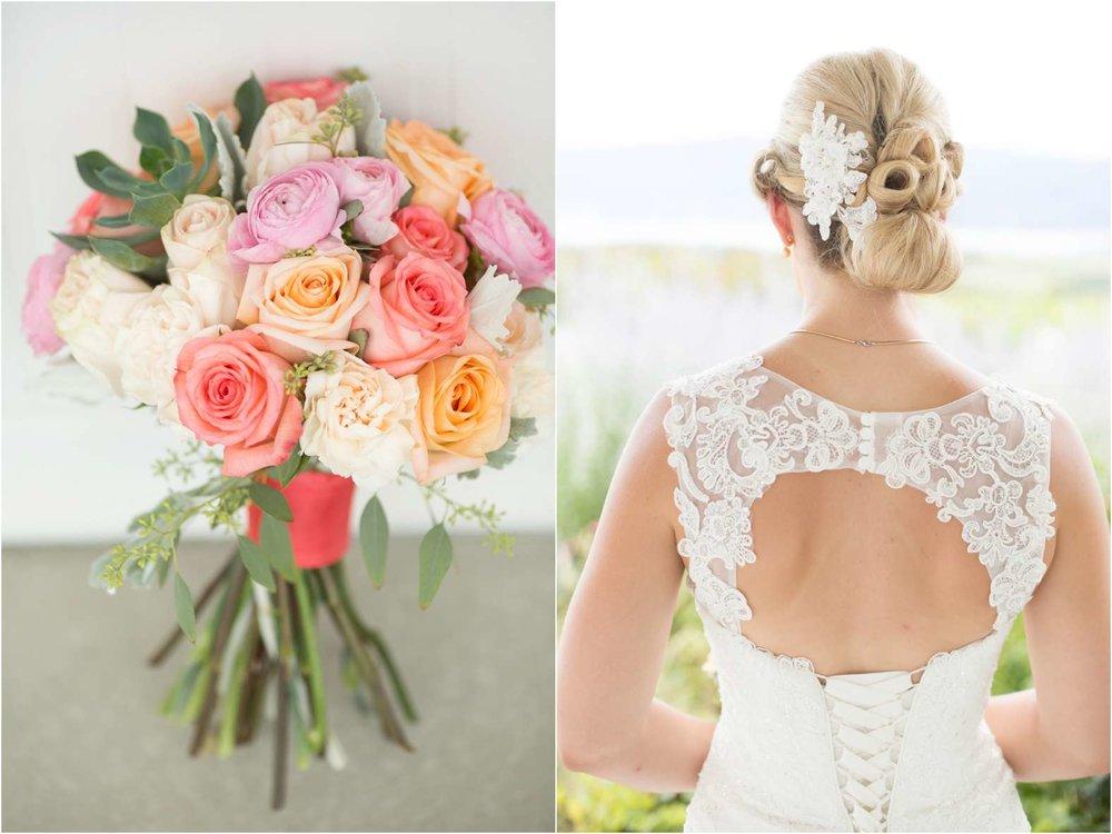 Janelle_wedding_BJ_0116.jpg