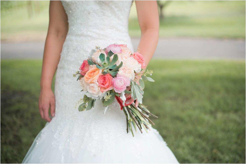 Janelle_wedding_BJ_0118.jpg