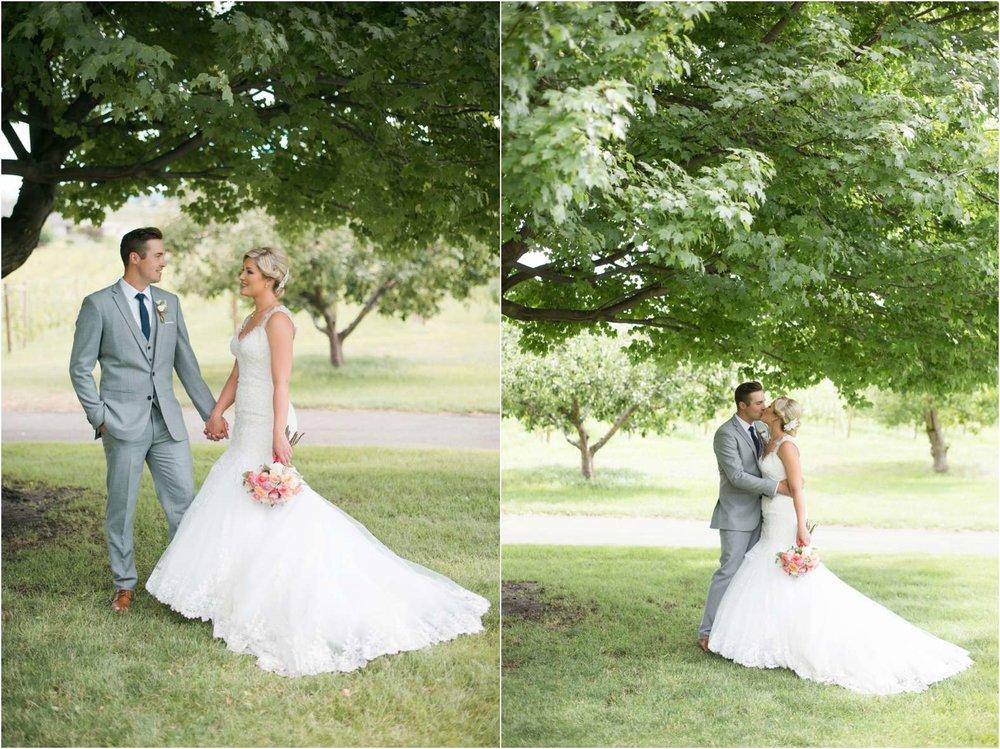 Janelle_wedding_BJ_0117.jpg