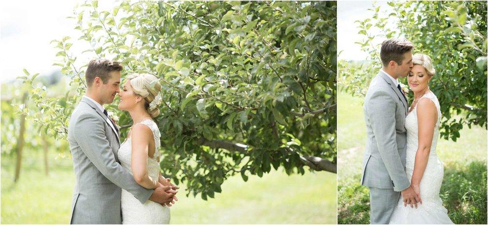 Janelle_wedding_BJ_0120.jpg