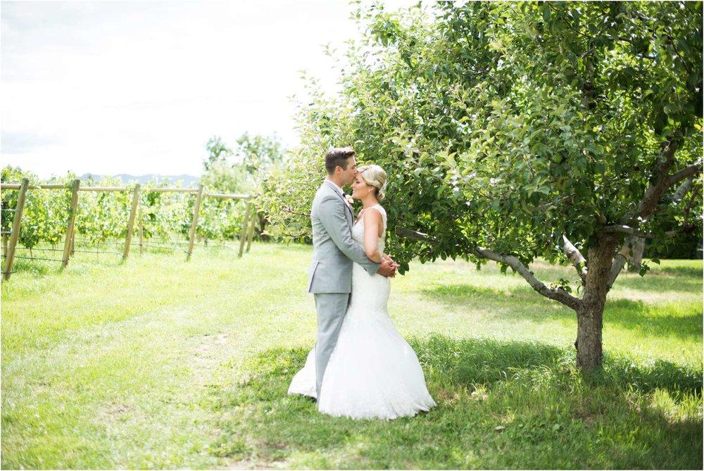 Janelle_wedding_BJ_0119.jpg