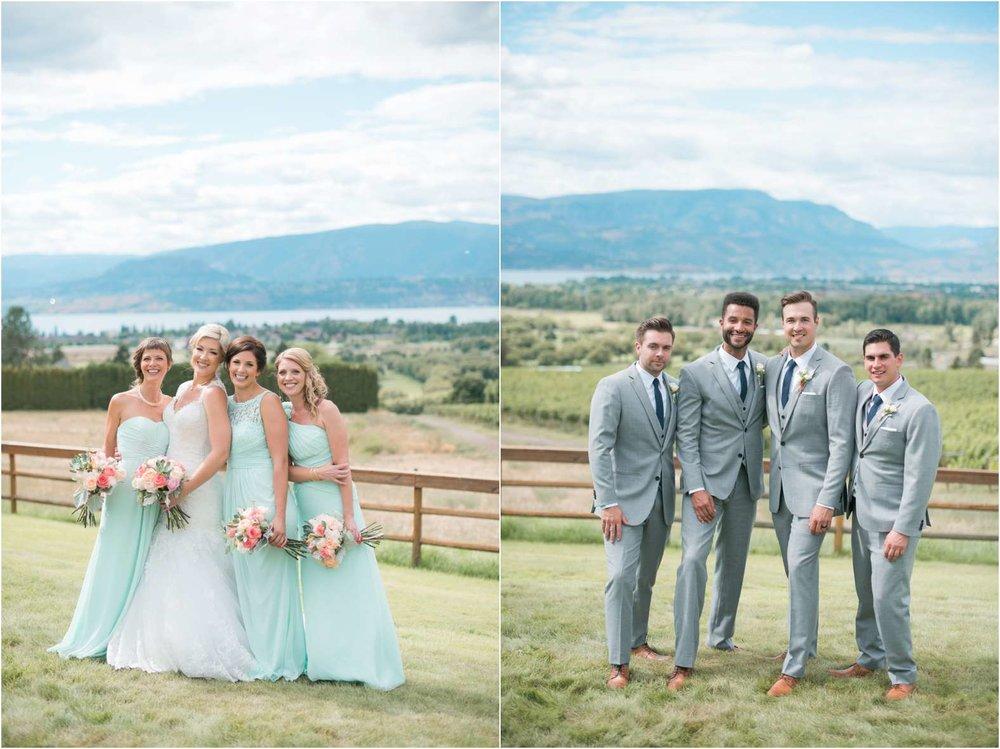 Janelle_wedding_BJ_0121.jpg