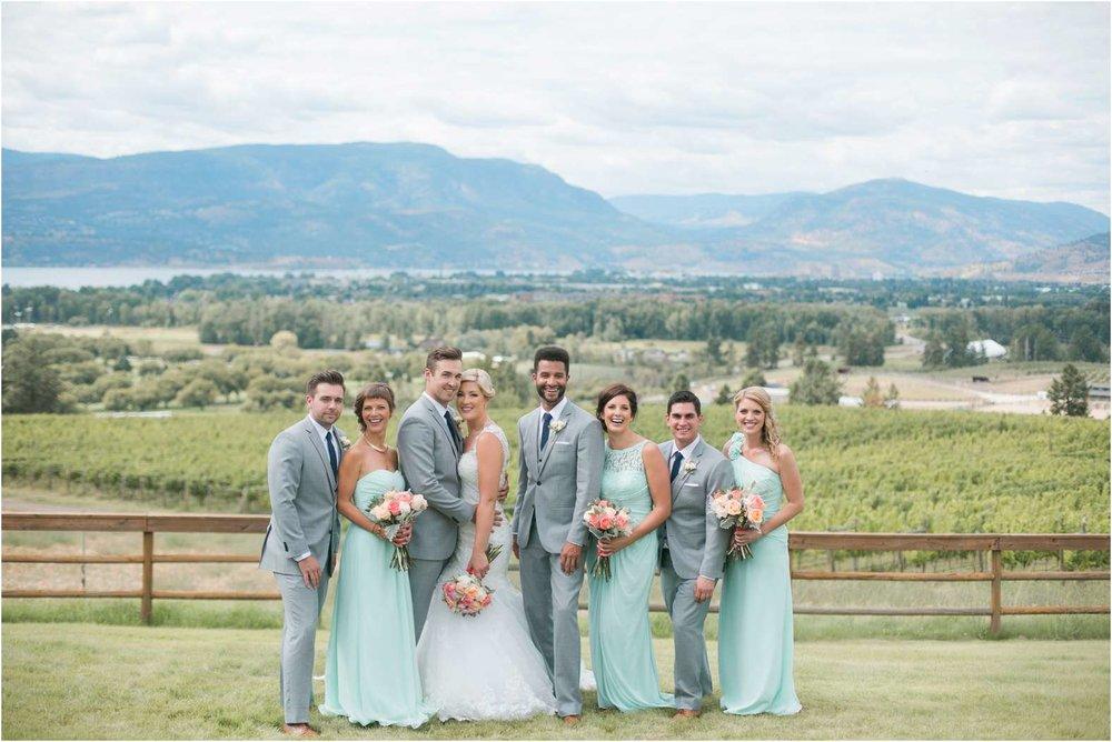 Janelle_wedding_BJ_0122.jpg