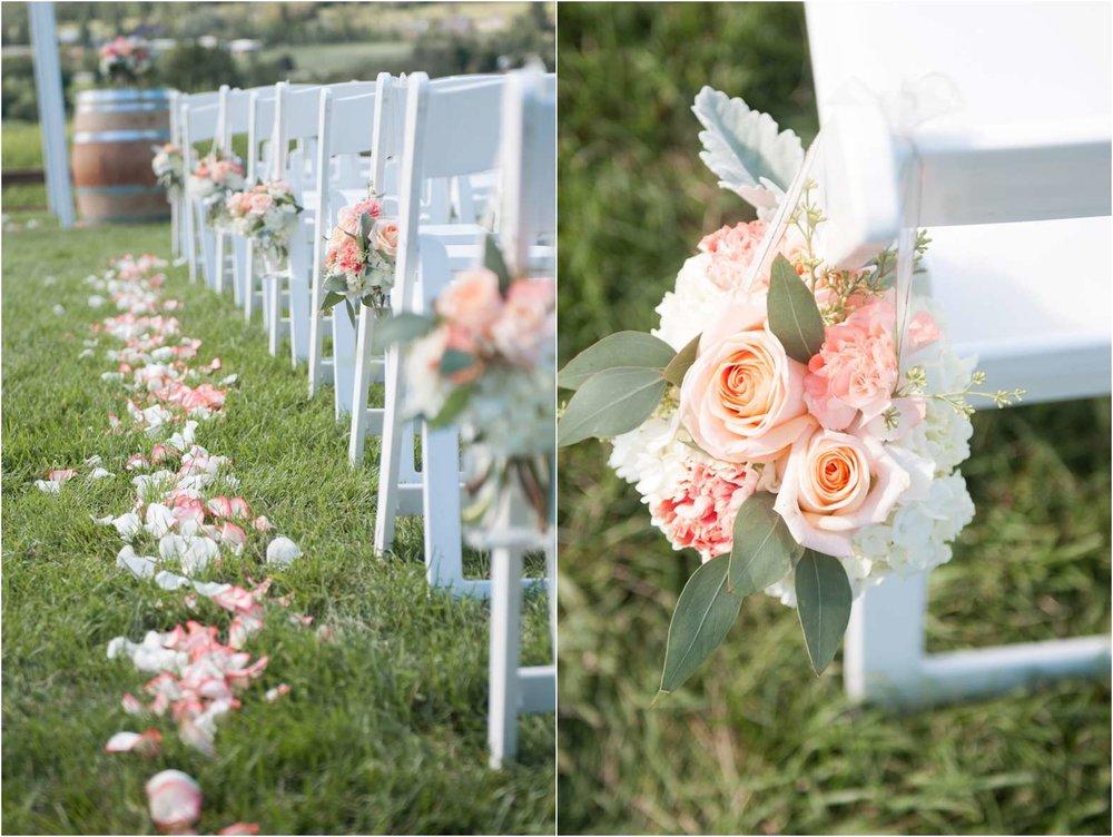 Janelle_wedding_BJ_0124.jpg