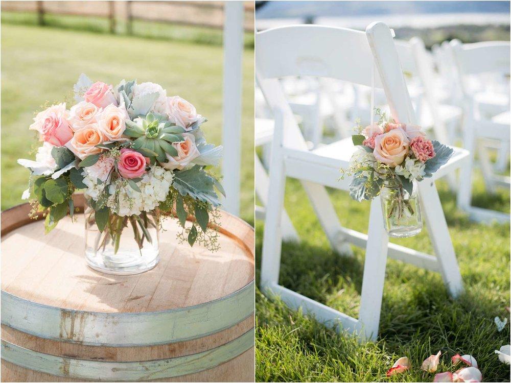 Janelle_wedding_BJ_0125.jpg