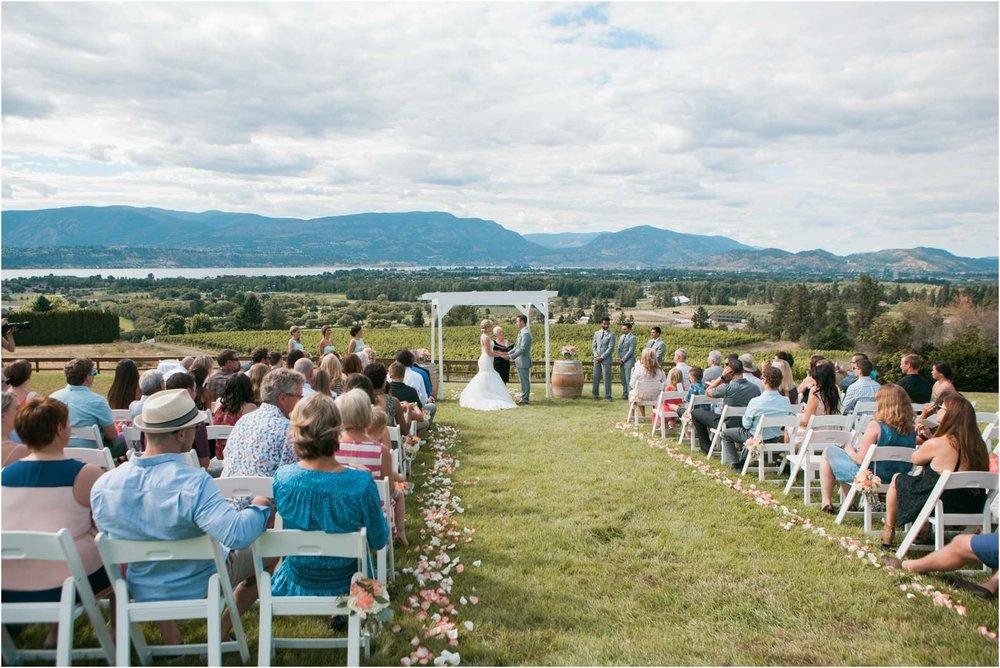Janelle_wedding_BJ_0129.jpg