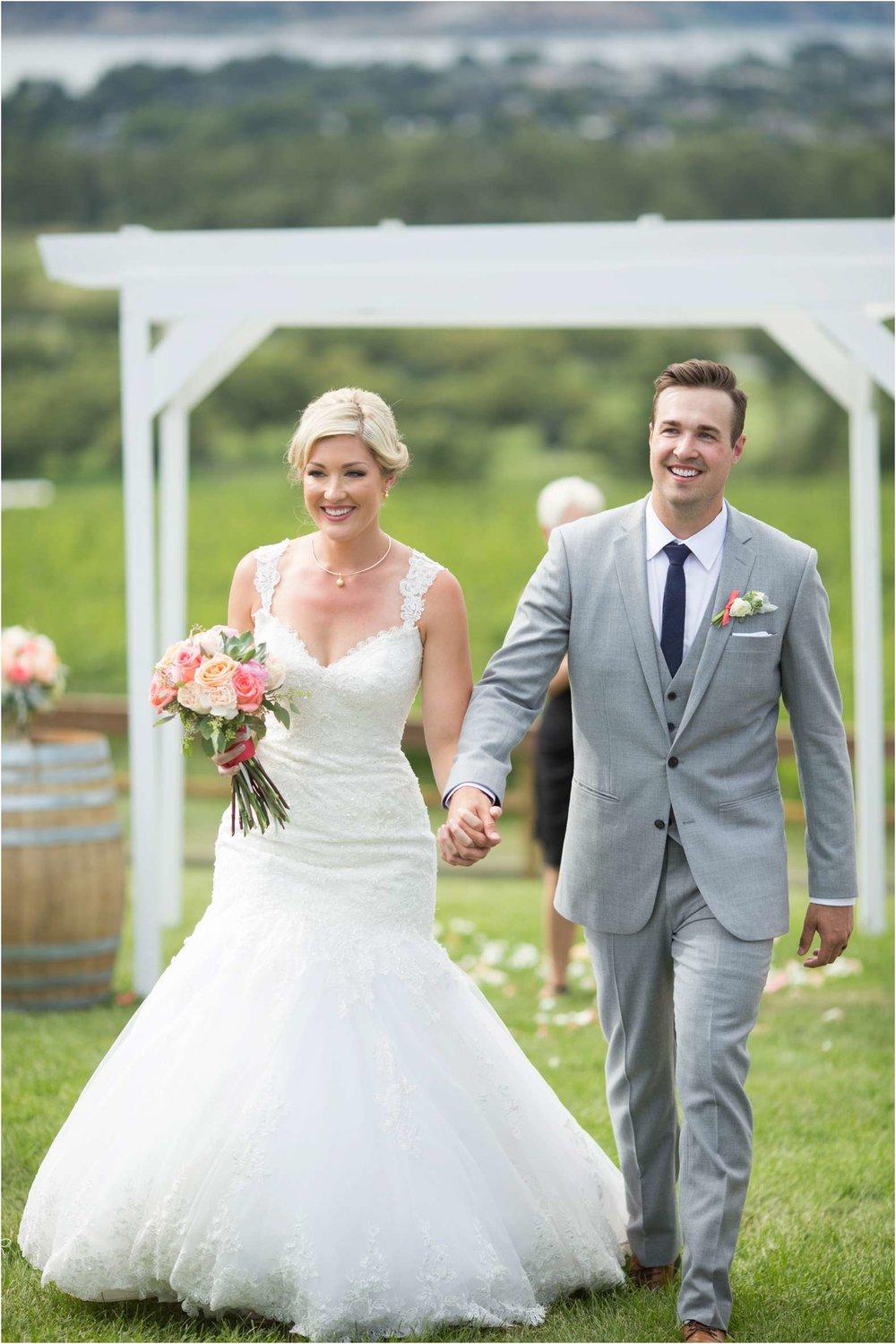 Janelle_wedding_BJ_0130.jpg